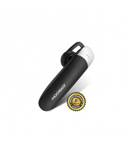 JOYROOM JR-B3 Wireless Bluetooth Earphone
