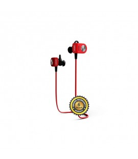 JOYROOM JR-D1 In-Ear Sports Wireless Bluetooth Earphone