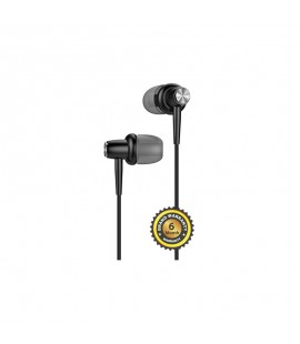 JOYROOM JR-E203 3.5mm In-Ear Wire Stereo Earphones