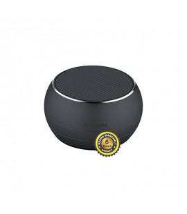 Joyroom JR-M08 Cannon Metal Wireless Bluetooth Speaker