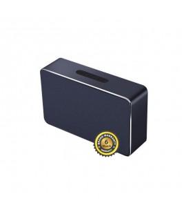 Joyroom JR-M6 Bluetooth Speakers