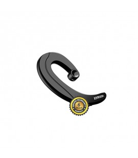 JR-P1 Ear-hook type bluetooth headset
