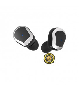 Bluetooth earphone JR-T01, 2pc per set