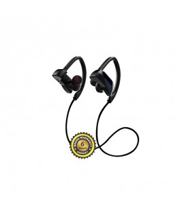 JOYROOM JR-U12 Wireless Bluetooth Sports Headset Waterproof