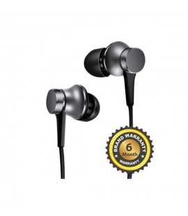 Xiaomi Mi Basic Ear Headphones