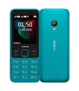 New Nokia 150 (2020)