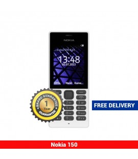 Nokia 150 in bangladesh