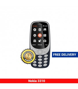 Nokia 3310 price in bangladesh