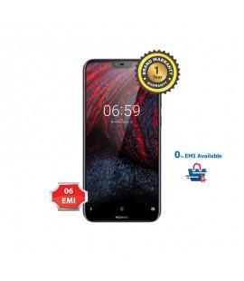 Huawei Y9 2019 price in Bangladesh
