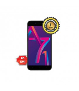 OPPO A71 2GB 16GB
