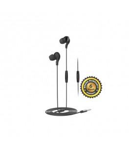 ORAIMO CAPSULE EARPHONES OEP-E22