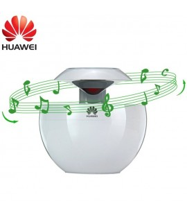 HUAWEI AM08 Mini Bluetooth Speaker