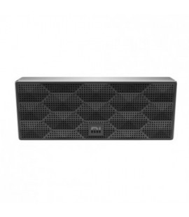 Mi Square Box Bluetooth Speaker
