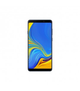 Samsung Galaxy A9 6GB - 128 GB