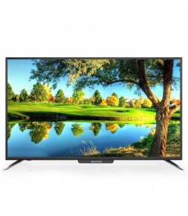 Walton Smart TV W55E3000AS (55'')
