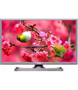 Walton TV WD1-JX32-SY100 (32'')
