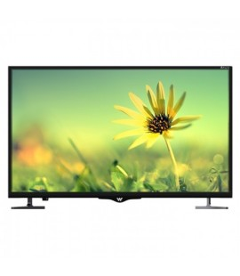 waltonWSD55FD smart TV