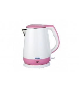 Walton Electric Kettle 1.5 L