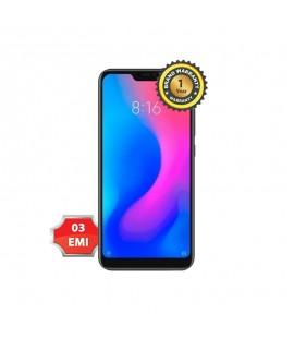 Xiaomi Mi A2 Lite 3GB - 32GB