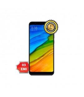 XIAOMI REDMI 5 PLUS (3/32GB)