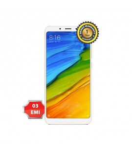 Redmi Note 5 3GB/32GB 2018