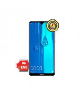Huawei Y Max 2019