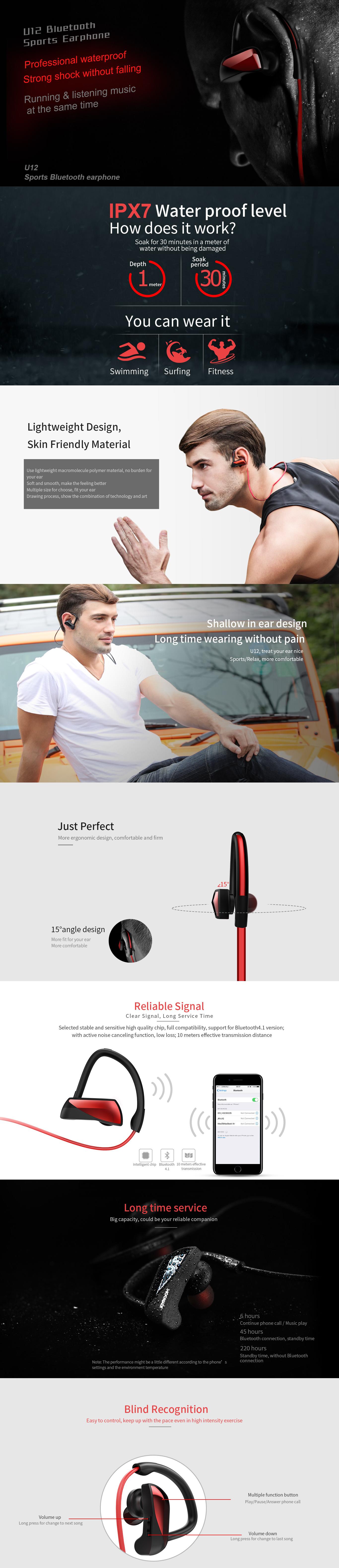Joyroom headphone price in bangladesh