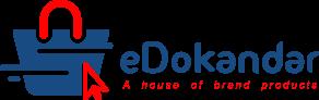 edokandar.com